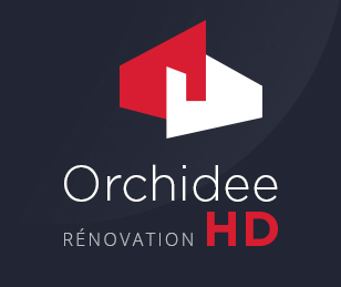 Orchidee HD - Construction - rénovation